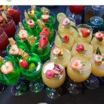 Drinks 21