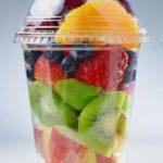 Fruit 34